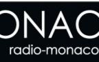 On vote pour Radio Monaco