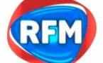 Lagardère : la radio performe