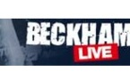 RMC Sport lance Beckham Live