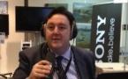 Le RADIO 2013 : des podcasts en temps réel