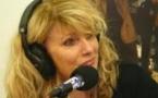 """Le RADIO 2013 - La radio """"confession"""" : Entretien avec Evelyne Adam et Hervé Pouchol"""