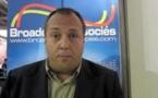 Le RADIO 2013 - Broadcast Associés : les artisans du cross média