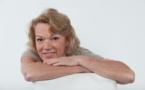 Brigitte Lahaie fête l'amour