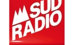 Sud Radio : fin de l'exclusivité pour Marc Laufer