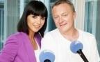 Bel RTL et Radio Contact en grande forme