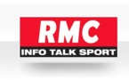 RMC en direct de Schladming
