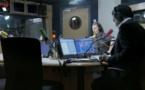 Les images de La Maison de la Radio