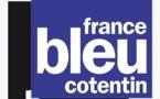 Journée de l'emploi sur FB Cotentin