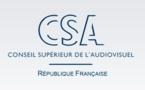 CTA Poitiers : les sélectionnés