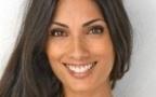 Sandra Murrugiah sur Voltage