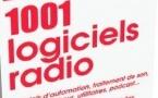 1001 logiciels pour la Radio