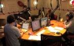 Les radios aiment le Harlem Shake