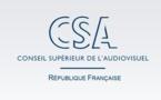 Des radios épinglées par le CSA