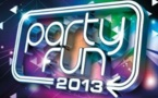 La Compil Party Fun 2013