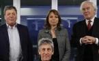 Radio France : mieux rémunérer les auteurs