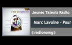 Les Jeunes Talents ont leur webradio