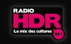 Licenciements à Radio HDR