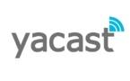 Yacast mesure les quotas francophones