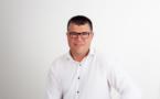 Pour RTS Communication, Sylvain Roque réalise chaque année un CA publicitaire compris entre 350 et 480 k€.
