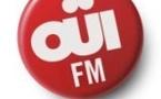 Oüi FM célèbre David Bowie