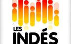 Les Indés Radios : + 7 % de C.A.