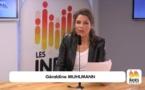 Michel Sapin : L'Invité des Indés