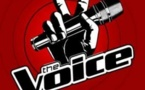 Scoop avec The Voice
