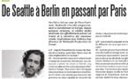 LLP 35 - De Seattle à Berlin en passant par Paris