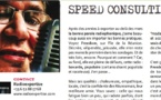 LLP 35 - Speed consulting