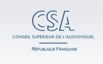 CSA : une consultation en AM