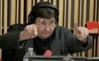 """(Vidéo) Les extraits de """"La Maison de la Radio"""""""