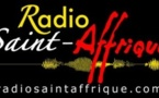 Formation à Radio Saint-Affrique