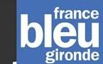 Kim Wilde sur France Bleu Gironde