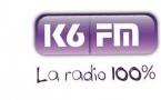 K6 : les auditeurs prennent le manche