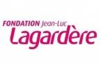 Bourses Lagardère : 255 000 € en jeu