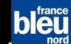 Dernières heures à France Bleu Nord
