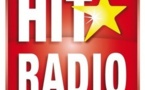 Hit Radio arrive au Congo