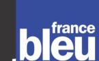 La victoire de France Bleu