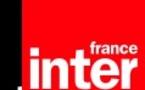 """France Inter """"impactée par la grève"""""""