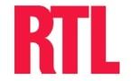 6 305 000 auditeurs pour RTL