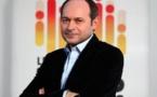 """Jean-Eric Valli : """"nous sommes la première audience de France"""""""