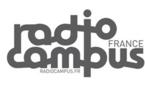 Les Campus s'européanisent