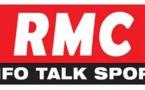 RMC : les Talents de l'Info