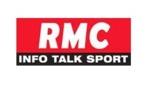 RMC s'installe à Paris