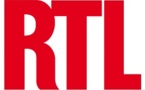 Live Vidéo dès lundi sur RTL
