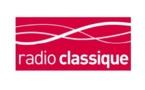 Radio Classique en gare d'Auber