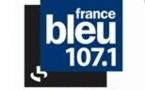 Les Primaires sur France Bleu 107.1