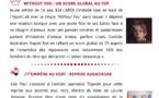 HyperLab #8 (Mars 2021) : l'agrément des auditeurs aux nouveautés musicales entendues en radio