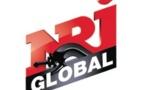 NRJ lance NRJ Digital Solutions
