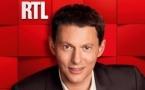 RTL Soir spécial